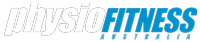 Physio Fitness Australia