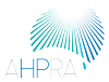 AHPRA NSW Registered