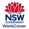 Workcover Approved Physiotherapist
