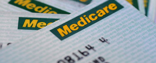 MEDICARE EPC PROGRAM
